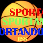 Sportando - RSS