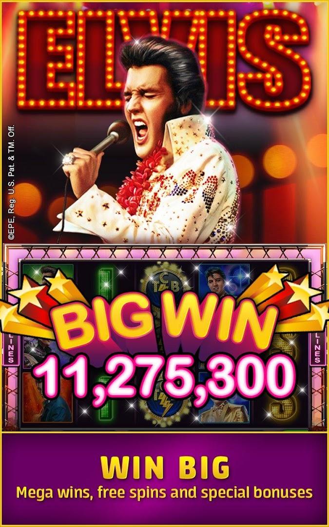us online casino google charm download