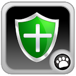 Safety Guard 1.6.7 Apk