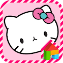 Bany IceCream dodol launcher icon