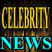 Celebrity News & Hot Gossip