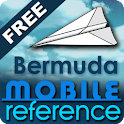 Bermuda - FREE Travel Guide icon
