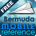 Bermuda - FREE Travel Guide icon