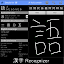Kanji Recognizer 2.5 APK for Android
