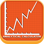 Analytical Calculator