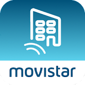 Movistar Acceso Remoto