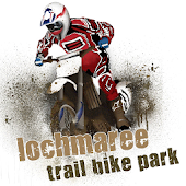 Lochmaree Trail Bike Farm