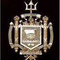 US Naval Academy - USNA icon