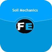 Soil Mechanics-1