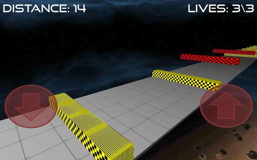 Block Runner 3D free