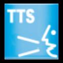 SMStoVoice icon