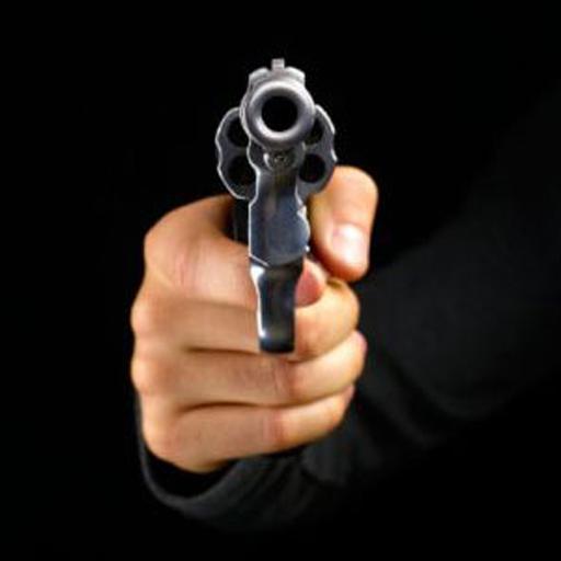 銃声 娛樂 App LOGO-APP試玩