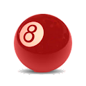 Tech Response Infinite Ball icon