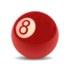Tech Response Infinite Ball icon