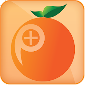 Orange Plus UAE