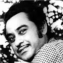 True Voice Of Kishore Kumar logo
