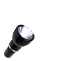 Super Flashlight icon