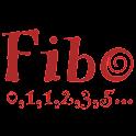 Fibonacci Sequence icon