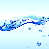 Vannstand