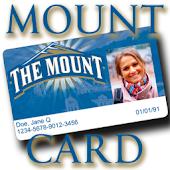 MountCard