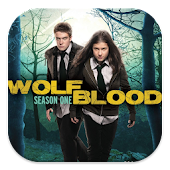 Wolfblood TV Fans Game