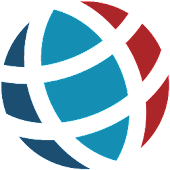 GlobalCU Mobile Banking