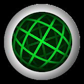 Virtual Trackball