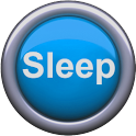 Sleep Music Free logo