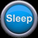 Sleep Music Free logo