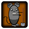 DiggingVole icon
