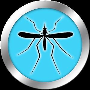 Mosquito Repellent  1.7