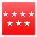 TurisMadrid icon