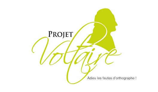 Orthographe Projet Voltaire + - screenshot thumbnail