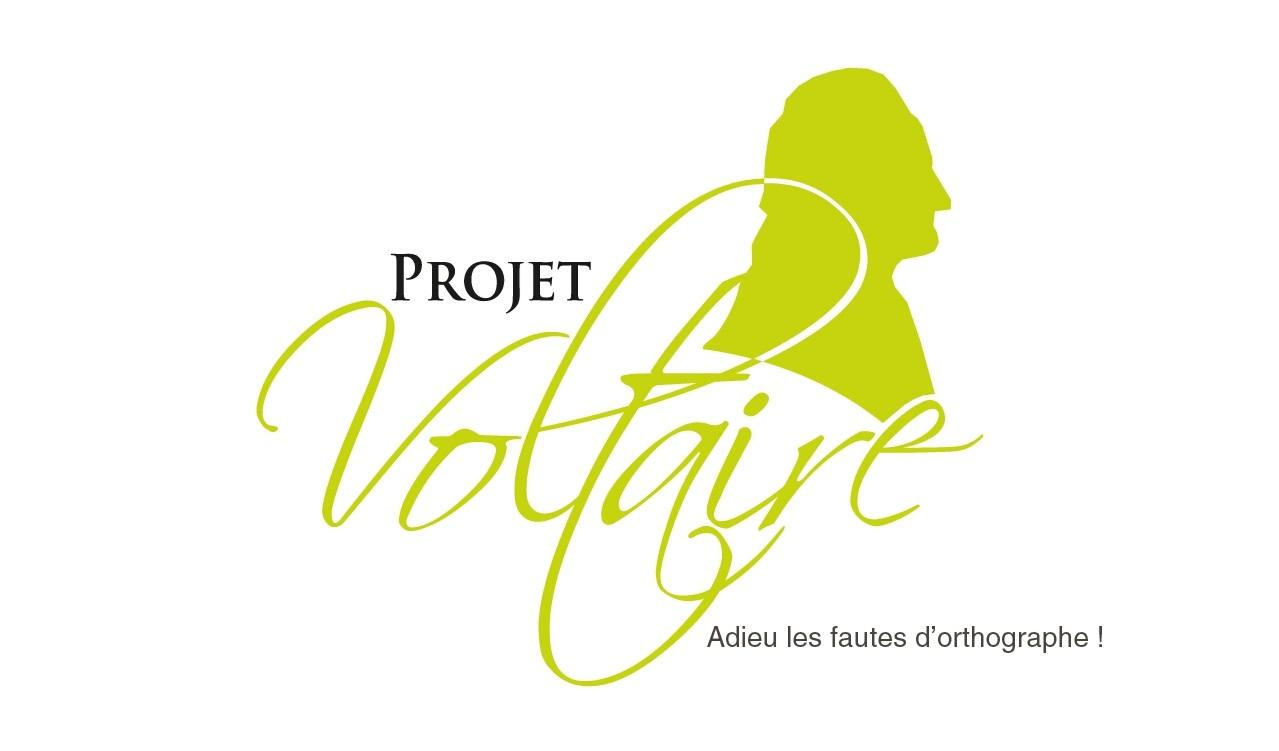 Orthographe Projet Voltaire + - screenshot