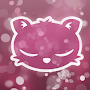 Meditating Kitties! APK icon