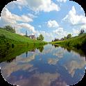 Ostfriesland-Online icon