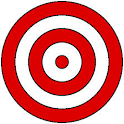 Target Practice icon