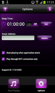 Gün FM - screenshot thumbnail