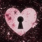 Open Heart Unlocked!