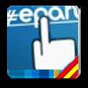 EducaParty 2011 logo