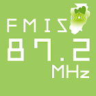 FM IS icon
