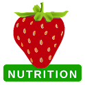 Nutrition Watcher PRO icon