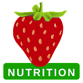 Nutrition Watcher PRO