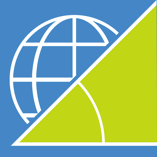 地図と測量の科学館 モバイルガイドサービス 教育 App LOGO-硬是要APP