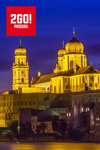 2GO Passau