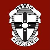 NSWTF Member Card
