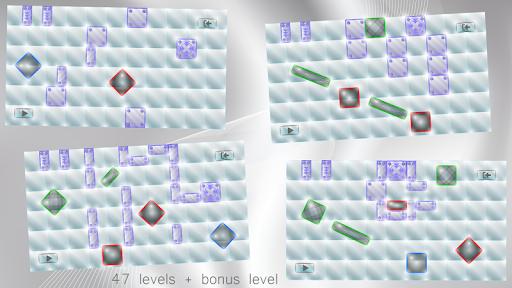 Ball box:邏輯遊戲免費
