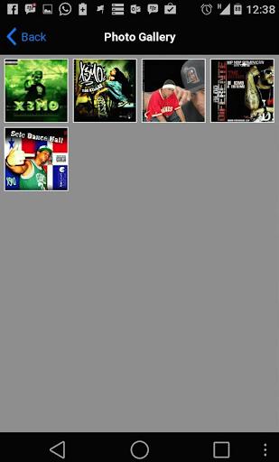 【免費音樂App】X3MO-APP點子