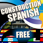 Construction Spanish DEMO