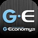 G-Economy21 (경기도, 지이코노미 21) icon